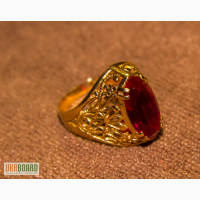 Золотое кольцо 583* Маркиз
