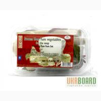 Набор ингредиентов для Том Ям, 100г