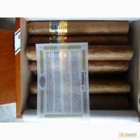 Продам кубинские сигары COHIBA 25 Siglo 6