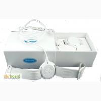 Мочевой будильник для лечения детского энуреза Энуфри Modoking