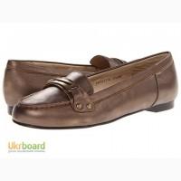 Кожаные туфли Ros Hommerson, 36 размер