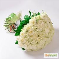 Доставка цветов харьков розы харькова