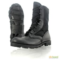 ������������ ����� Hot Weather Jungle Boots