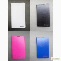 Чехол книжка для смартфона Lenovo S650, S720, S820, S920, S930, S960, P780, K900