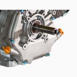 Двигатель бензиновый Sadko (Садко) GE-210(фильтр в масл. ванне). Кредит