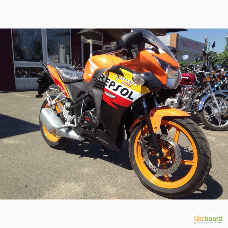 к 55 мотоцикл фото