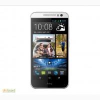 HTC Desire 616 5 дюймов 8 ядер новые оригинал с гарантией