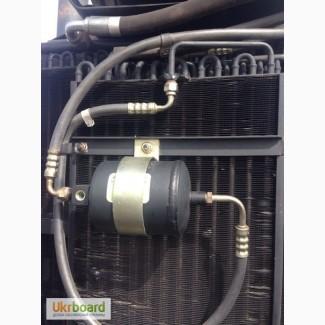 Купить фильтр ресивер трактора Case New Holland в Харькове