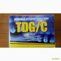 Сигнализатор газа TDG/C (Польша)