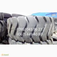 Шина 23.5-25 шини 23-5R25 на погрузчик