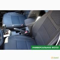Предлагаем качественные и стильные авточехлы на Mercedes W211