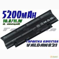 Продам аккумулятор батарея Dell J1KND Inspiron 13R M5010 M5030 N5030 N5010 M5030 N3010