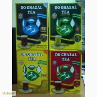 Продам Чай AKBAR (Акбар)Do Ghazal есть все 4 вида.100%Шри-Ланка.П-во Германия