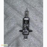 Галогенная лампа TRIFA H1/P14, 5s 24v70w