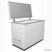 Ларь морозильный 600S новый на гарантии