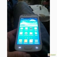 Samsung GT-S7272