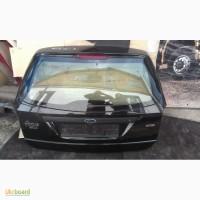 Крышка багажника Ford Focus Mk1 Универсал