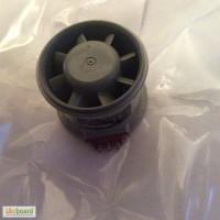Электровентилятор ЭВ-0, 7-1640