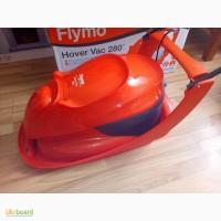 Газонокосарка на повітряній подушці Flymo Hover Vac EG 280