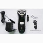 Электробритва Domotec MS-8310 бритва