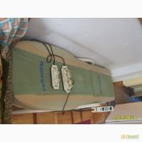 Электротерапевтический аппарат Серпгем М - 3500