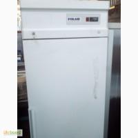 Шкаф холодильный Polair для кафе, столовой, магазина(новый) по цене б/у