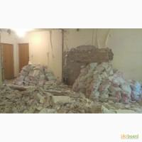 Услуги разнорабочих для уборки Одесса