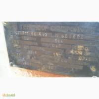 Генератор синхронный СГДМ 11-46-4 У2