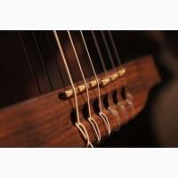 Продам классическую электро гитару Godin ACS Slim (SA) Black Pearl