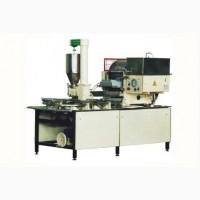 Блинный аппарат МБН-800 для производства полуфабрикатов