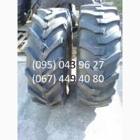 Шины 405/70-24 шина 16/70-24 на маніту комбайн
