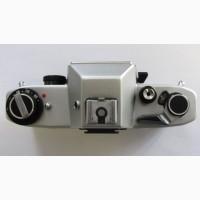 Продам Фотоаппарат КИЕВ-19 (ТУШКА) body.Новый