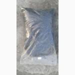 Продам уголь антрацит АМ(13×25)