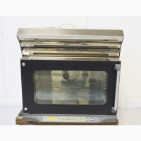 Конвекционная печь Unox 119 бу