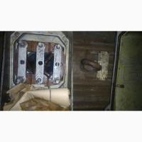 Продам электродвигатели 4ам 7.5 квт 700 об 1000 об 1500 об 3000 об