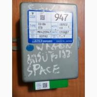 MR420947 E007R232 947 блок управления дроссельной заслонки MITSUBISHI 2, 4GDI 4G64