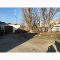 Продам помещение для производства, 1200 м.кв