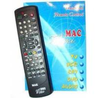 Продам универсальный программируемый пульт МАКmax для ДУ до 20-ти приборов домотехники