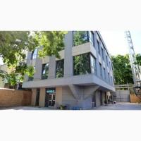 Без %! Липки, новое здание, офисы 400-1000м2 в 150м от Верховной Рады, ул. Грушевского, 28