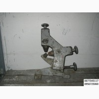 Люнет подвижный станок токарный фт 11