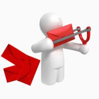 Ручное размещение объявлений, регистрация на досках объявлений