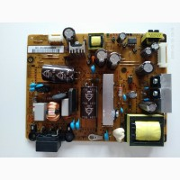 Блок питания LGP32-13PL1 EAX64905001 для телевизоров LG 32LN541U