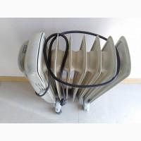 Масляний радіатор Vitek, купити дешево