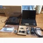 Ноутбук HP Pavilion dv6 -1310er