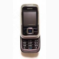 Продам Nokia 6111 (слайдер) б/у