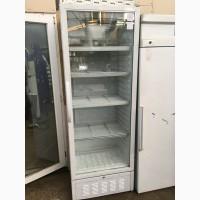 Шкаф холодильный б/у атлант ШВ 0.44-20