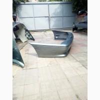 Бампер ВАЗ2115