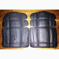 Защитные вставки для колен Neilsen