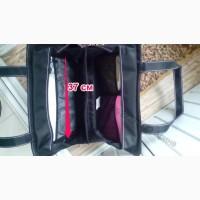 Практичная сумка Mary Kay