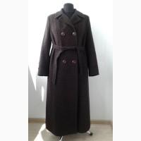 Женское пальто большого размера р 52, 54, 56